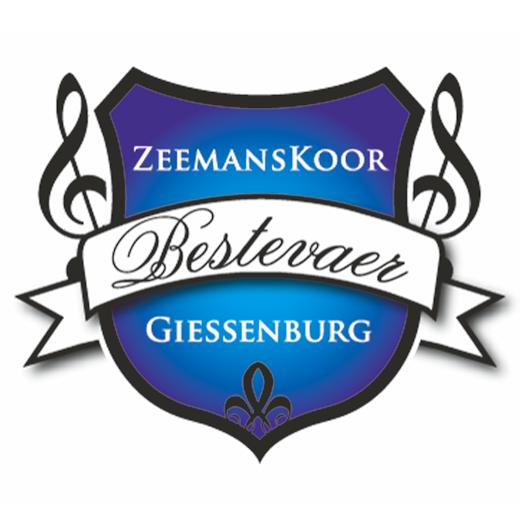Zeemanskoor Giessenburg