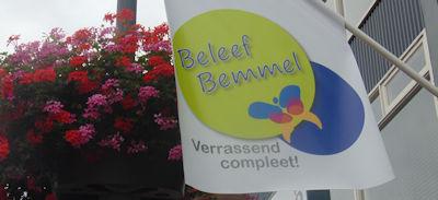 logo Bemmel
