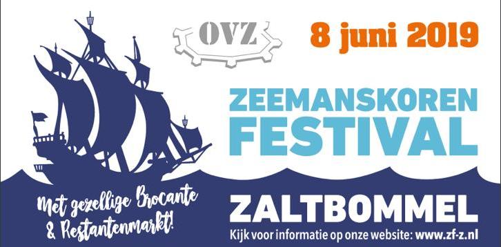 poster-Zaltbommel