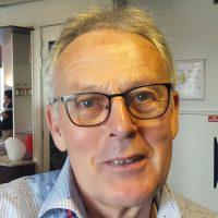 Karel van Beek