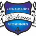 cropped-Logo-Bestevaer-200x200-px.png