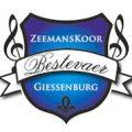 cropped-Logo-Bestevaer-transparant-200x200-1.jpg